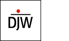 DJW_Logo