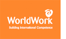 World-Work