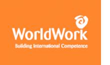 World-Work